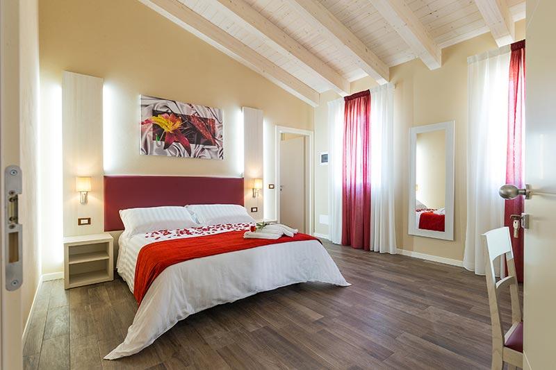 villa-erica-affitto-casa-venezia-camera-superior.jpg