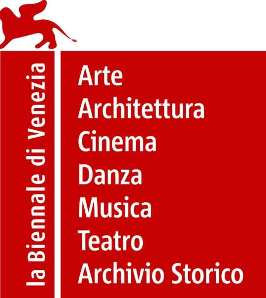 La Biennale 2020